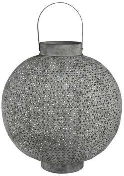 Lanterne boule orientale Baladi