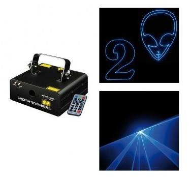 Megazine as well Megazine also Eclairage Laser Disco Bleu besides Hp 933 Xl Ink Cartridge Cyan Hpcn054aac additionally Smooth Scan Blue Laser. on smooth scan blue laser