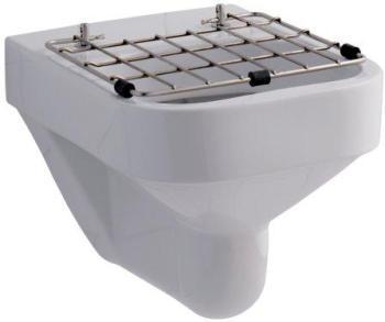 Catgorie lavabo et vasque page 5 du guide et comparateur d for Grande vasque de salle de bain keramag design citterio