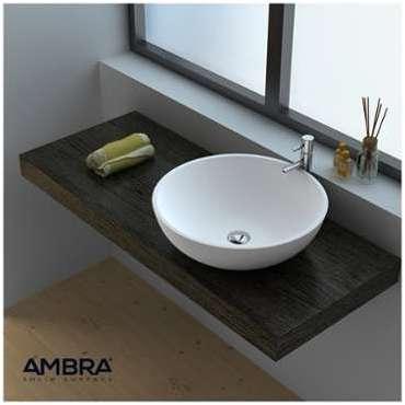 cat gorie lavabo et vasque page 21 du guide et comparateur d 39 achat. Black Bedroom Furniture Sets. Home Design Ideas