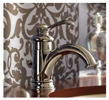 jacob delafon mitigeur lavabo toobi. Black Bedroom Furniture Sets. Home Design Ideas