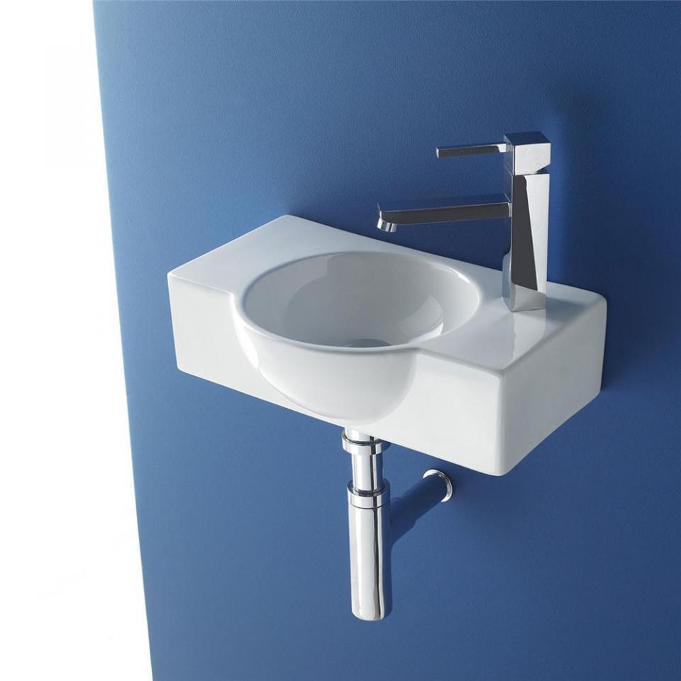 Catgorie lavabo et vasque page 11 du guide et comparateur for Achat lavabo