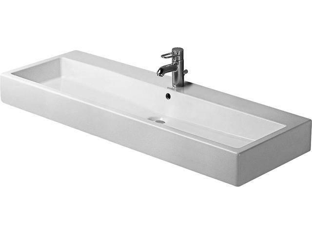Catgorie lavabo et vasque page 6 du guide et comparateur d for Achat lavabo