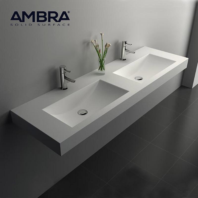 catgorie lavabo et vasque page 10 du guide et comparateur d 39 achat. Black Bedroom Furniture Sets. Home Design Ideas