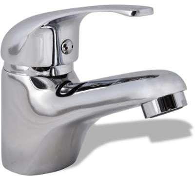 Catgorie lavabo et vasque page 1 du guide et comparateur d - Remplacer mitigeur lavabo ...
