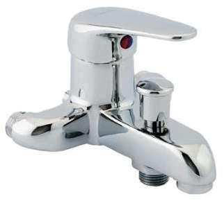 Cat gorie lavabo et vasque page 31 du guide et comparateur - Mitigeur bain douche 110 mm ...