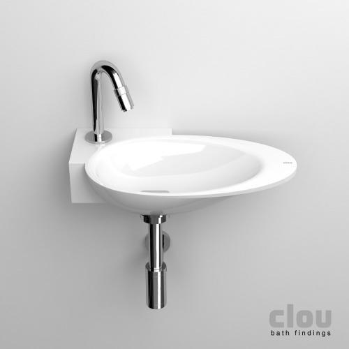 catgorie lavabo et vasque page 8 du guide et comparateur d. Black Bedroom Furniture Sets. Home Design Ideas