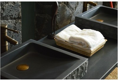 catgorie lavabo et vasque page 5 du guide et comparateur d 39 achat. Black Bedroom Furniture Sets. Home Design Ideas