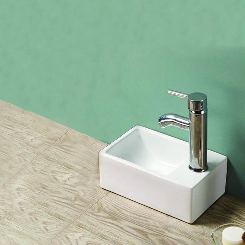 catgorie lavabo et vasque du guide et comparateur d 39 achat. Black Bedroom Furniture Sets. Home Design Ideas