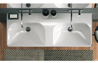 cat gorie lavabo et vasque page 12 du guide et comparateur d 39 achat. Black Bedroom Furniture Sets. Home Design Ideas