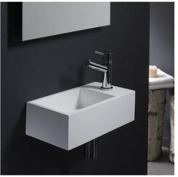 cat gorie lavabo et vasque page 10 du guide et comparateur. Black Bedroom Furniture Sets. Home Design Ideas