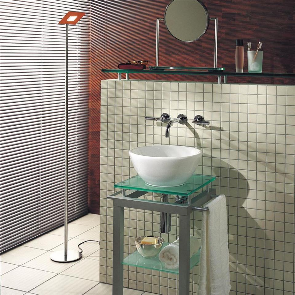 Catgorie lavabo et vasque page 10 du guide et comparateur for Achat lavabo