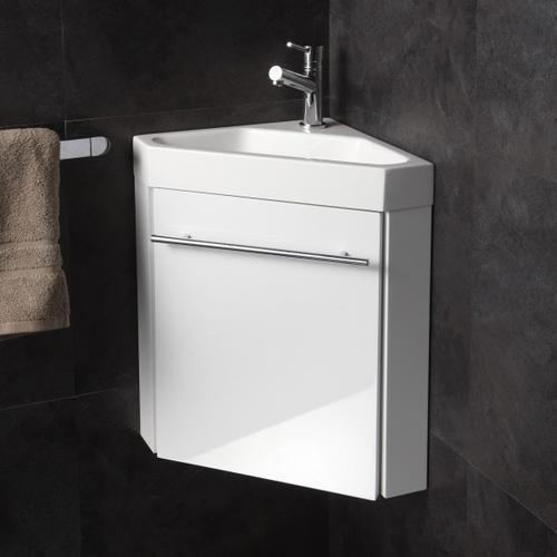 Catgorie lavabo et vasque page 20 du guide et comparateur for Lave mains avec meuble pour wc