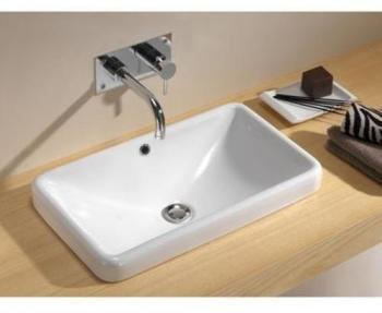 catgorie lavabo et vasque page 1 du guide et comparateur d 39 achat. Black Bedroom Furniture Sets. Home Design Ideas