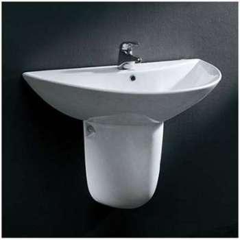 Lave main suspendu Réf SD3015