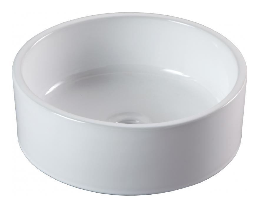 Catgorie lavabo et vasque page 13 du guide et comparateur - Vasque 35 cm ...