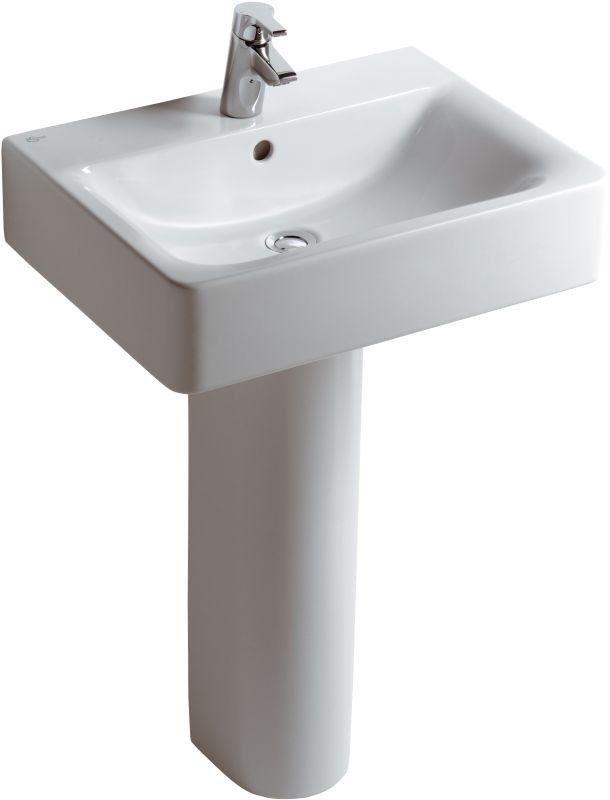 Ideal Standard Connect - Vanity 600 mm 9kWYH