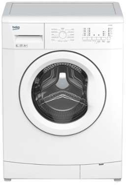 Lave-linge frontal WCA100