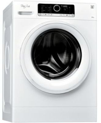 Whirlpool FSCR 80413 - Lave
