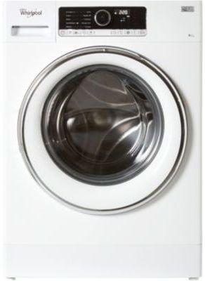 Whirlpool FSCR 80421 - Lave