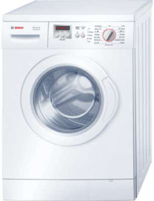 Bosch Lave-linge frontal VarioPerfect