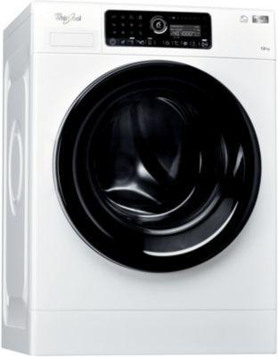 Whirlpool FSCR 12443 HSCX