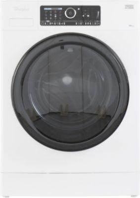 Whirlpool FSCR 10432 DSCX