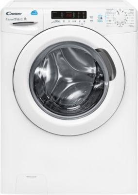 Candy CSW475D - Lave linge