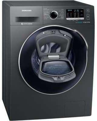 Samsung WD80K5B10OX - Lave
