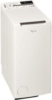Whirlpool TDLR65330 - Lave