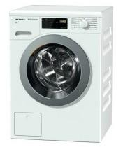 Lave linge Frontal MIELE WDB004