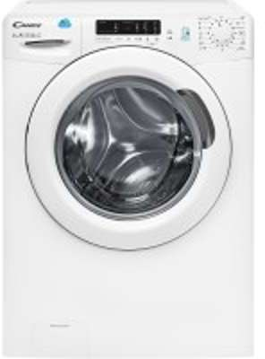 Lave linge Frontal CANDY CS31162D3S