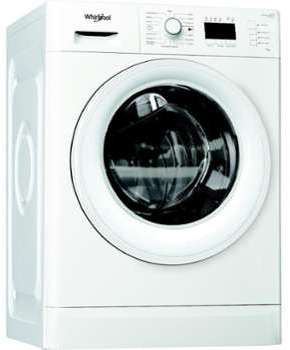 Lave-linge Front WHIRLPOOL