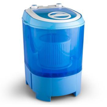 SG003 Machine à laver avec