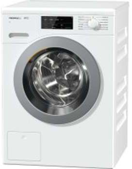 Lave linge Frontal MIELE WCG120