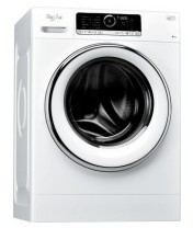 Lave linge Frontal WHIRLPOOL
