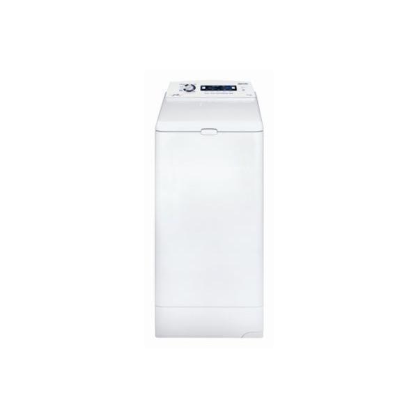 Lave-linge séchant VEDETTE
