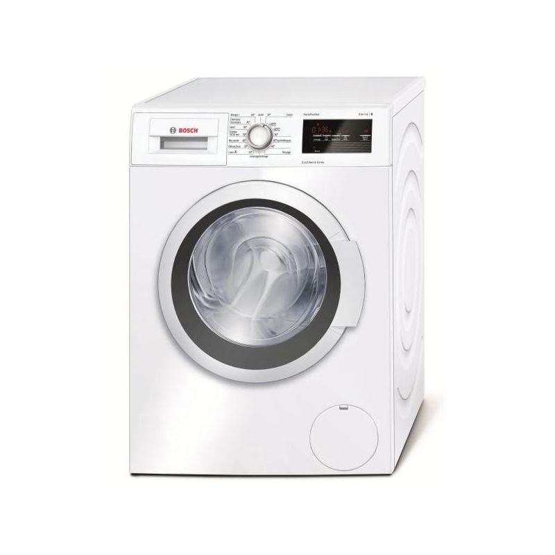 meilleur lave linge dessus hauteur pas cher. Black Bedroom Furniture Sets. Home Design Ideas