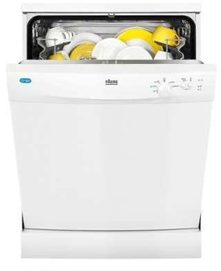 Lave-vaisselle FDF2330WA FAURE