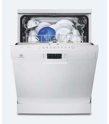 Lave-vaisselle ESF5528LOW