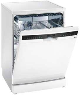 Lave-vaisselle SN258W00TE