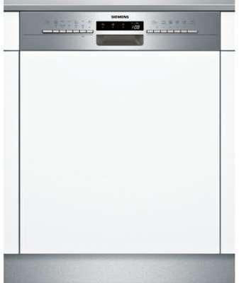 Lave vaisselle SIEMENS SN536S01AE