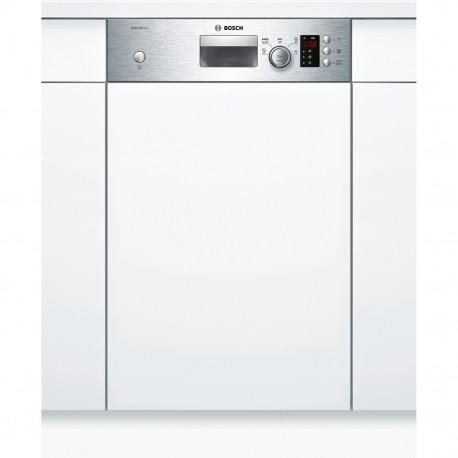 Lave vaisselle BOSCH SPI50E95EU