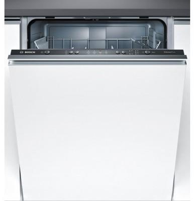 Lave vaisselle BOSCH SMV41D00EU