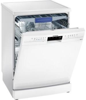Lave-vaisselle SIEMENS SN236W04ME
