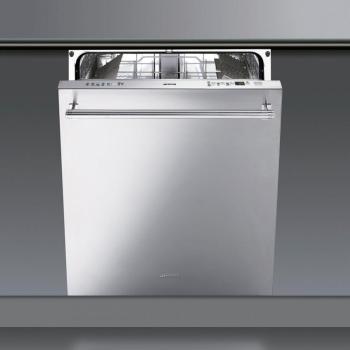 catgorie lave vaisselle page 3 du guide et comparateur d 39 achat. Black Bedroom Furniture Sets. Home Design Ideas