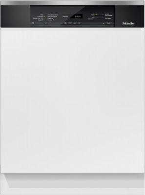 Miele G6820SCI - Lave vaisselle