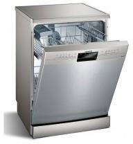 Lave vaisselle 60 cm SIEMENS