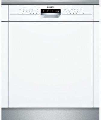 Lave vaisselle SIEMENS SN536W02GE