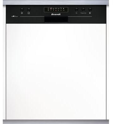 Lave-vaisselle-integrable-60-cm